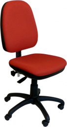 stolička KLASIK - BZJ 002 Light