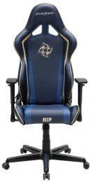 stolička DXRACER OH/RZ74/WBB
