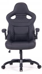 kancelarska stolička NAPOLI