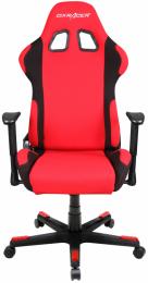stolička DXRACER OH/FE01/RN