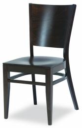 stolička ART.001 - masív