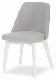 jedálenská stolička Flavio