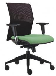 stolička REFLEX REKTOR,TB-SYNCHRO