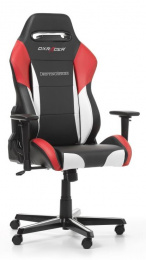 stolička DXRACER OH/DM61/NWR