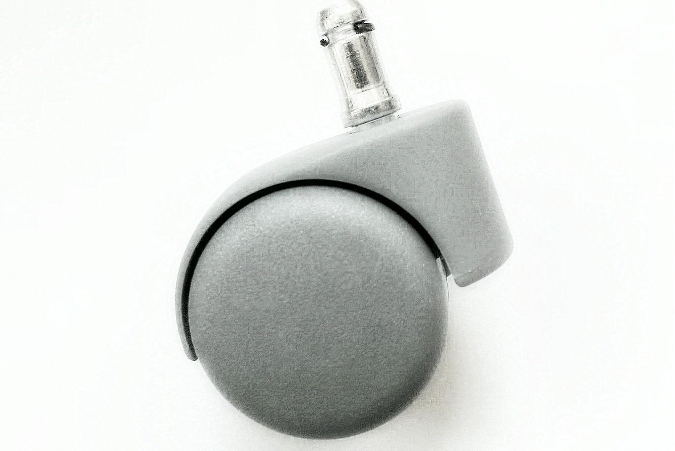 https://www.kancelarskezidle.com/images/shop/products/1045446/fullsize/main-1931.jpg