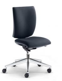 kancelářská 238-Lyra Antistatic