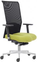 Kancelárská stolička Reflex Airsoft S CR