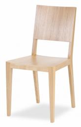 jedálenská stolička MODO