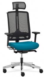 Stolička FLEXI FX 1103