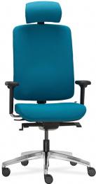 Židle FLEXI FX 1113