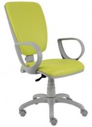 kancelárska stolička TORINO, synchro