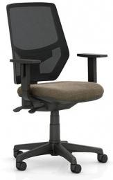 Kancelářská LEX asynchro 230/B