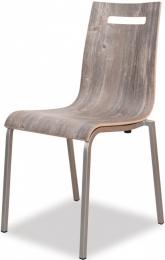 Jedálenská stolička PRIMA