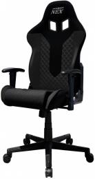 Herná stolička DXRacer NEX EC/OK01/N