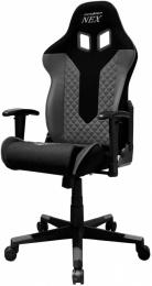 Herná stolička DXRacer NEX EC/OK01/NG