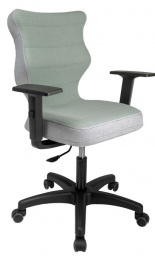 stolička UNI