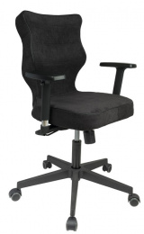 stolička NERO