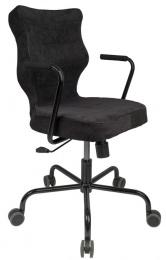 stolička TUBO