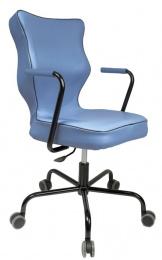 stolička PRO TUBO