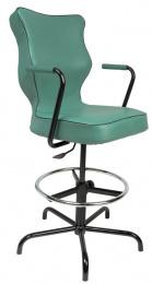 stolička PRO TUBO WK+P