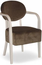 stolička JOSEF 323734