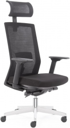 kancelárská stolička Modesto XL