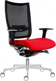 kancelárská stolička Concept MS