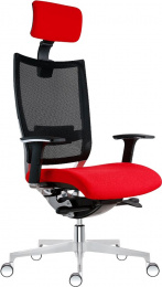 kancelárská stolička Concept PS