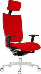 kancelárská stolička Concept PC