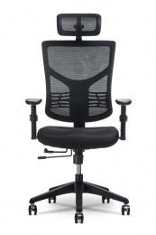 kancelárska stolička Sotis SP