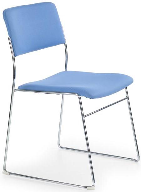 Halmar konferenční židle Vito