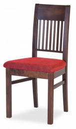 stolička Samba P látka