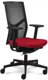kancelářská Prime 2301 S