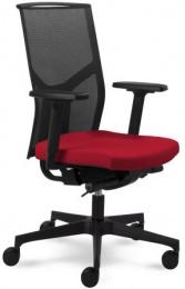 kancelárská stolička Prime 2302 S