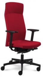 kancelárská stolička Prime 2304 S