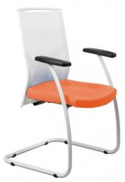 konferenčná stolička Prime 252W 03