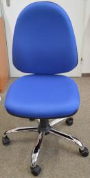 PANTHER ASYN C D4 modrá, č. AOJ093