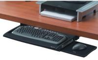 Držiak klávesnice a myši Fellowes Office Suites