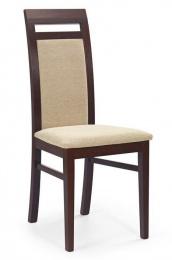 stolička ALBERT antická trešeň