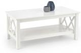 Konferenční stolek NADA, č. AOJ178S