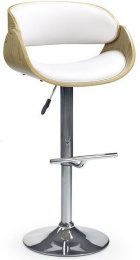 barová stolička H43, č. AOJ172S