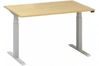 ALFA UP stôl  800x1200