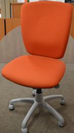stolička MATRIX SYNCHRO, č. AOJ203