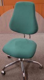 detská rostoucí stolička GROWING KID 1 č. AOJ205
