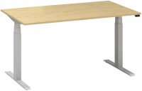 ALFA UP stůl 800 x 1600