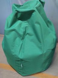 vak BLESS BIG zelený, č. AOJ264