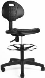 Pracovná stolička Work 2 EXTEND