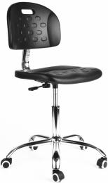 Pracovná stolička Work 5