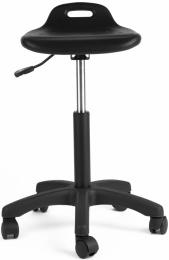 Pracovná stolička Work 6