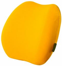 Bedrový vankúš ERGO2 A3 - 03 žltý